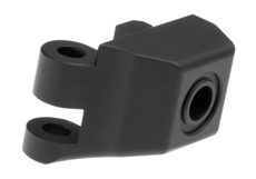 Kriss-Vector-QD-Sling-Swivel-End-Laylax
