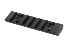 Kriss-Vector-Side-Rail-Kit-Black-Krytac