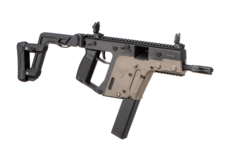 Kriss-Vector-Two-Tone-Krytac