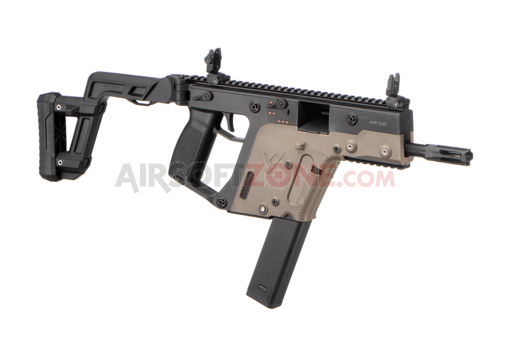 Kriss Vector Two Tone (Krytac)