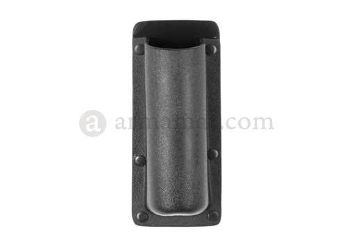 Kydex OC Spray Mk 4 Pouch Black (Frontline)