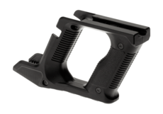 L.A.S.-Kriss-Vector-Advanced-Grip-Black-Laylax