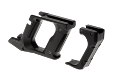 L.A.S.-Kriss-Vector-Strike-Knuckle-Guard-Advanced-Grip-Laylax