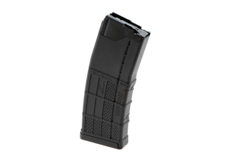 L5-Advanced-Warfighter-Magazine-10-30rds-Black-Lancer