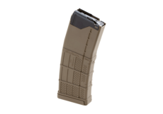 L5-Advanced-Warfighter-Magazine-10-30rds-Dark-Earth-Lancer