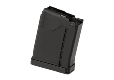 L5-Advanced-Warfighter-Magazine-10rds-Black-Lancer