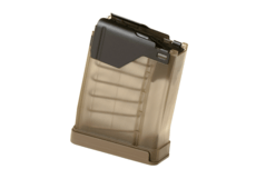 L5-Advanced-Warfighter-Magazine-10rds-Dark-Earth-Lancer