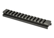 L85-Top-Rail-Mil-Std-1913-Ares