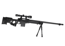 L96-AWP-FH-Sniper-Rifle-Set-Upgraded-Black-Well