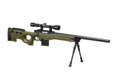 L96-AWP-Sniper-Rifle-Set-OD-Well