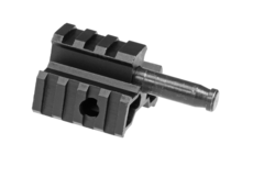 L96-Bipod-Adapter-Black-Well