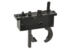 L96-Metal-Trigger-Box-Well