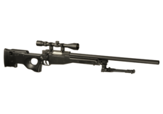 L96-Sniper-Rifle-Set-Black-Well