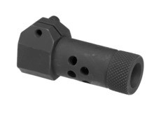 L96-Steel-Suppressor-CCW-Black-Guarder