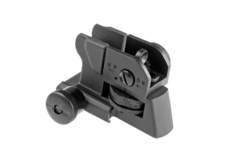LETS-Tactical-Rear-Sight-Black-APS
