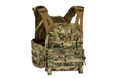 LPC-Low-Profile-Carrier-Large-Sides-Multicam-Warrior-M