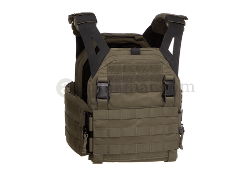 LPC Low Profile Carrier Large Sides Ranger Green (Warrior) L