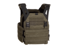 LPC-Low-Profile-Carrier-Large-Sides-Ranger-Green-Warrior-M