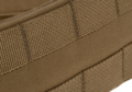 LPMB Low Profile MOLLE Belt Coyote (Warrior) M