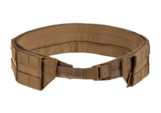 LPMB-Low-Profile-MOLLE-Belt-Coyote-Warrior-M