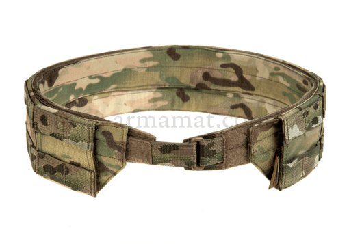 LPMB Low Profile MOLLE Belt Multicam (Warrior) M