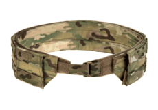 LPMB-Low-Profile-MOLLE-Belt-Multicam-Warrior-M