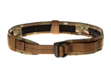 LRB-Multicam-Crye-Precision-XL
