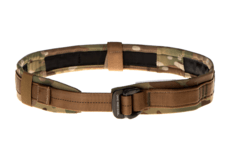 LRB-Multicam-Crye-Precision-S