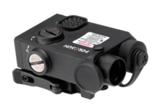 LS221-RD-Co-Axial-Laser-Red-+-IR-Holosun