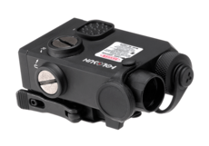 LS221R-Co-Axial-Laser-Red-+-IR-Holosun