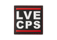 LVE-CPS-Rubber-Patch-Color-JTG