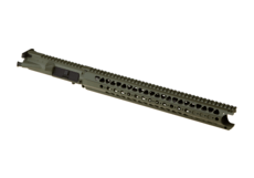LVOA-C-Complete-Upper-Receiver-Assembly-Foliage-Green-Krytac
