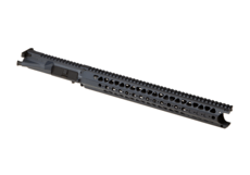 LVOA-C-Complete-Upper-Receiver-Assembly-Grey-Krytac