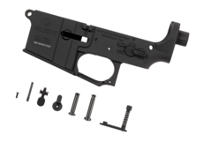 LVOA-Lower-Receiver-Assembly-Black-Krytac