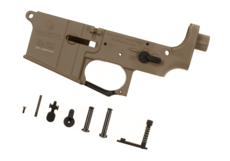 LVOA-Lower-Receiver-Assembly-Dark-Earth-Krytac