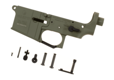 LVOA-Lower-Receiver-Assembly-Foliage-Green-Krytac