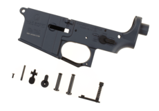 LVOA-Lower-Receiver-Assembly-Grey-Krytac