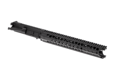 LVOA-S-Complete-Upper-Receiver-Assembly-Black-Krytac