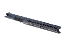 LVOA-S-Complete-Upper-Receiver-Assembly-Grey-Krytac