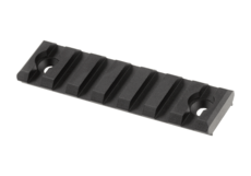 LVOA-Short-Rail-Section-Black-Krytac