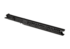 LVOA-Upper-Receiver-Assembly-Black-Krytac
