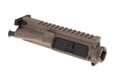 LVOA-Upper-Receiver-Assembly-Dark-Earth-Krytac