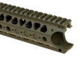 LVOA Upper Receiver Assembly Foliage Green (Krytac)