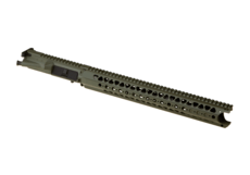 LVOA-Upper-Receiver-Assembly-Foliage-Green-Krytac