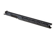 LVOA-Upper-Receiver-Assembly-Grey-Krytac