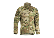 LWF-Jacket-Multicam-Crye-Precision-2XL