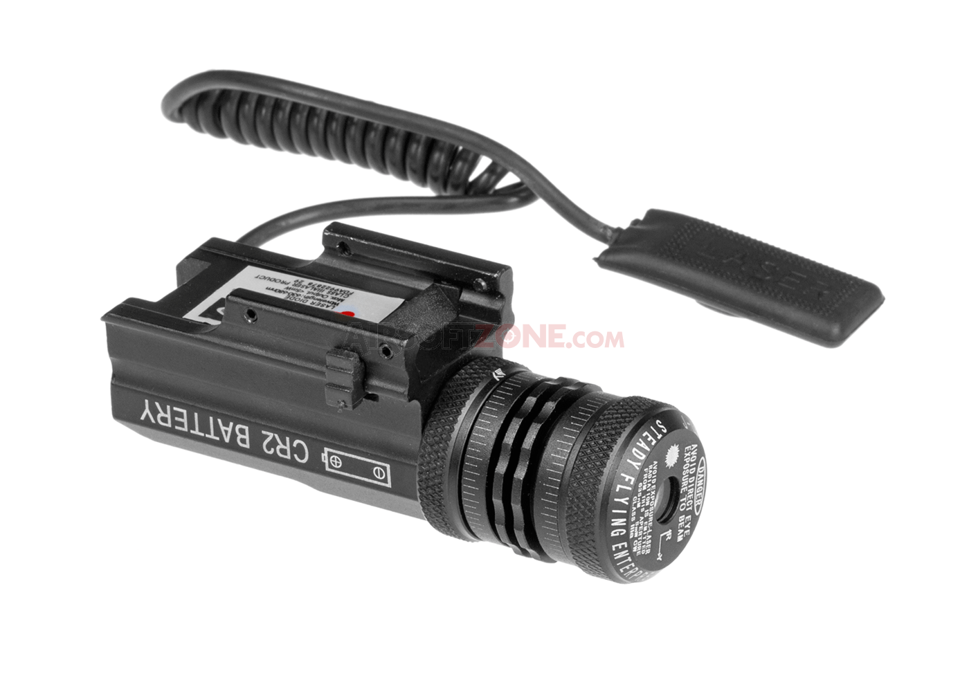 Laser Entfernungsmesser Modul : Lxgd pistol laser module big dragon laserzielvisiere optik