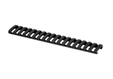 Ladder-Rail-Protector-Black-Magpul