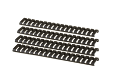 Ladder-Rail-Protector-Set-4pcs-Black-G-G