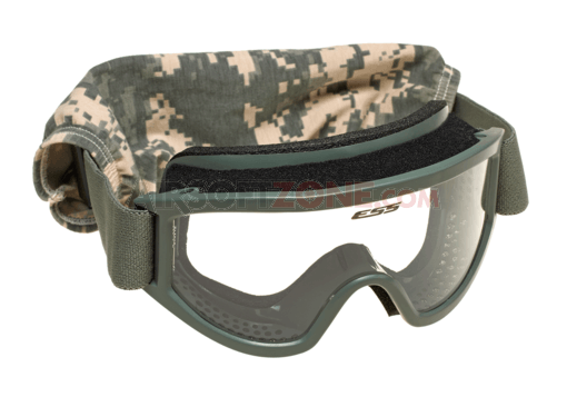 Land Ops Goggle Foliage Green (ESS)